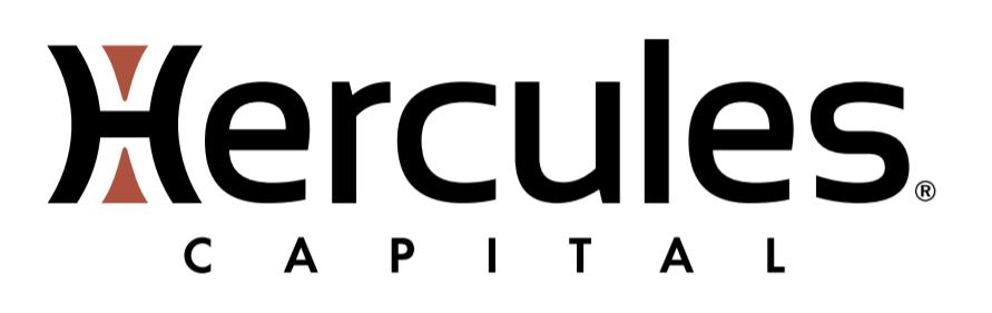 Hercules Capital