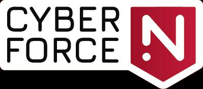 CyberNForce
