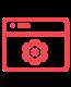 opentrends_programming_tools_taas