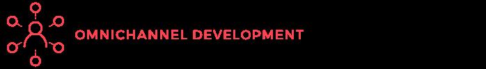 omnichannel development